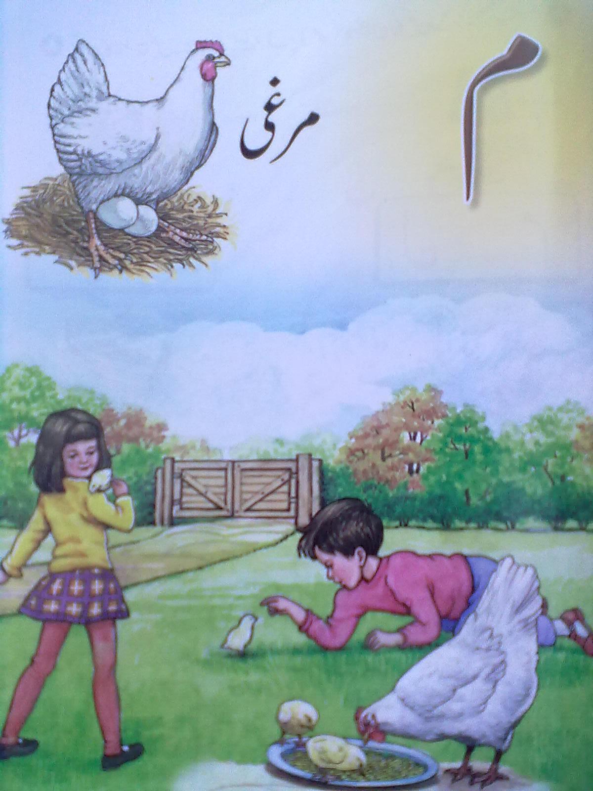 http://1.bp.blogspot.com/-MXAQUN_KUKY/Tn1xVQyExsI/AAAAAAAAAV8/MLgN1LcJZQU/s1600/Urdu+Alphabet+-+Meem+-+With+Book+Page+Image.jpg