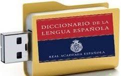 Dicionario español