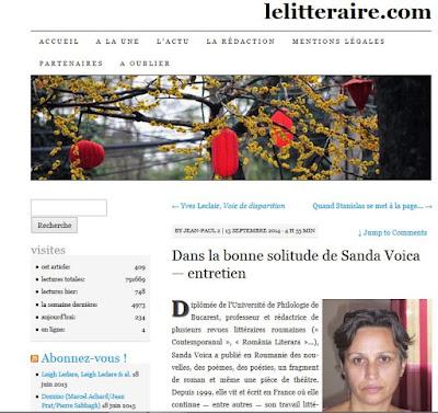 http://www.lelitteraire.com/?p=12152