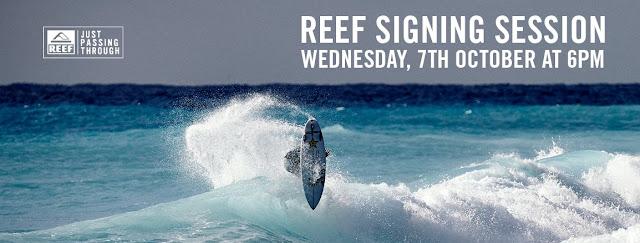 sesion frimas equipo reef 2015 hossegor