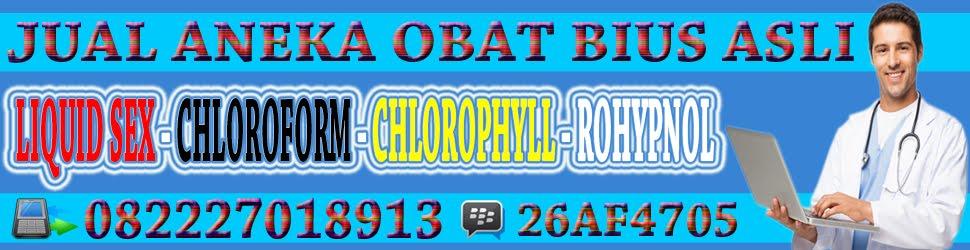 JUAL OBAT BIUS ASLI | 082227018913 | PIN BBM: 26AF4705