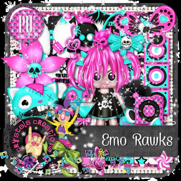 http://1.bp.blogspot.com/-MXCwB5EaYIY/U7M_S3w89eI/AAAAAAAAN_k/2Pa8bTMWWEM/s1600/emo+rawks_preview_crystalscreations.png