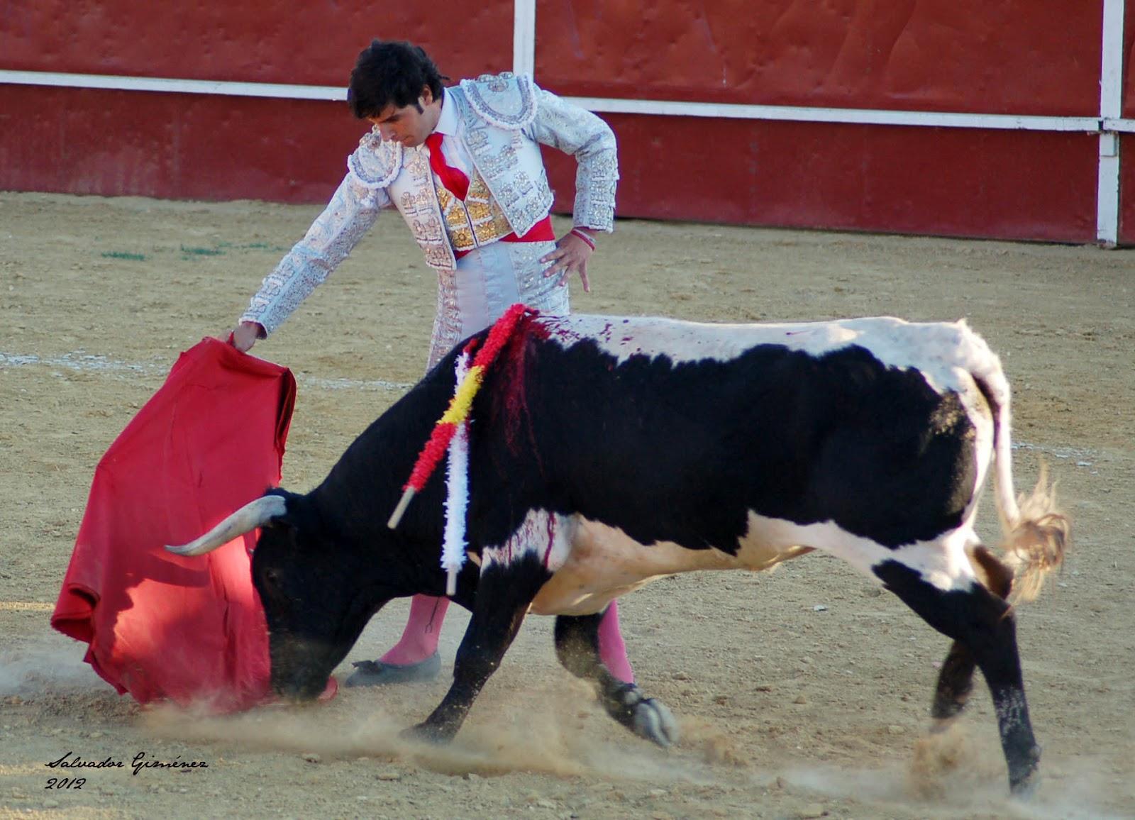 CORDOBA TAURINA: UN FIN DE SEMANA MUY CORDOBES TAURINAMENTE HABLANDO #AA2138 1600x1156