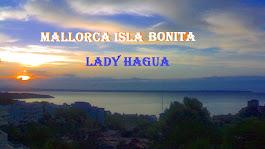 ITUNES MALLORCA ISLA BONITA