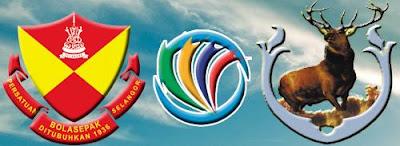 keputusan penuh AFC Cup 2013 selangor vs tempines rovers