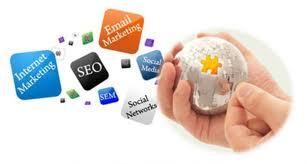 تقنيات التسويق الإلكتروني، التقنيات العلمية للتسويق الإلكتروني، شركة تسويق الكتروني، تسويق، دعايا الإنترنت، الرسائل الإلكترونية، التقنيات العلمية للتسويق الإلكتروني، أمن المعلومات، حلول التسويق، التجارة الإلكترونية، الإستراتيجيات المبتكرة للتسويق الإلكتروني، تقنيات مبتكره،