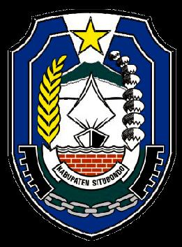 Pengumuman Nama-Nama Yang Lulus CPNS Kabupaten Situbondo 2014