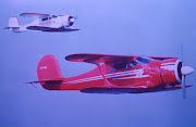 Several Beechcraft model 17 (Staggerwing) and Model 18 (Twin Beech) manuals . (dad airplane pictures )