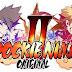 Pockie Ninja 2 Social Hack