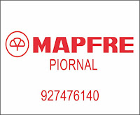 MAPFRE PIORNAL