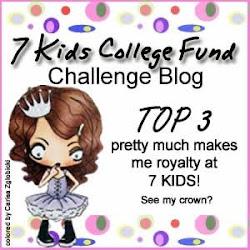 Top 3 @ 07.04.2012