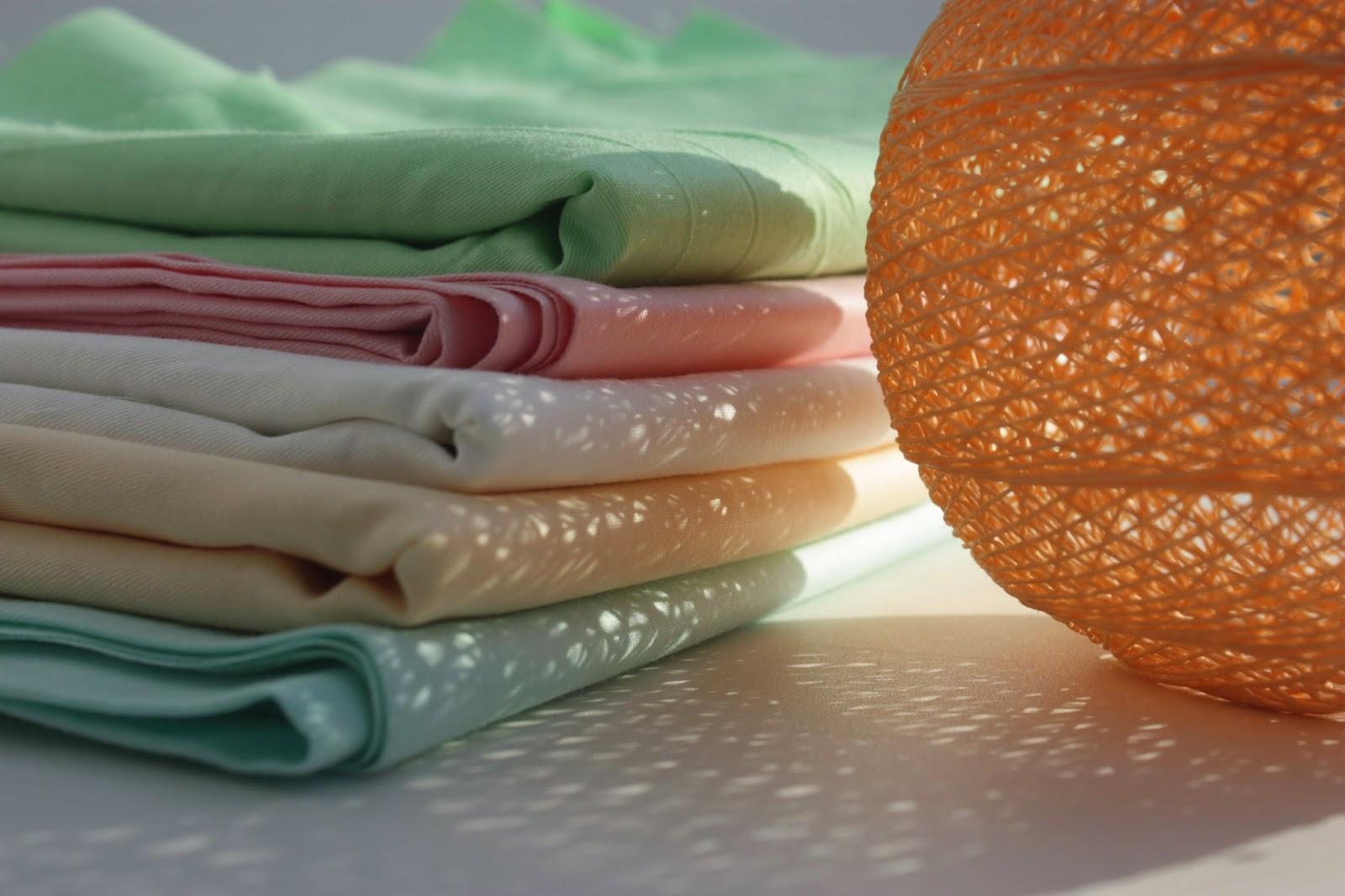 купить ткань