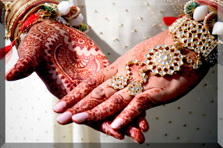Marriage halls in Trichy