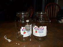 Old Jars?