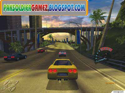 need for speed hot pursuit 2 free full version