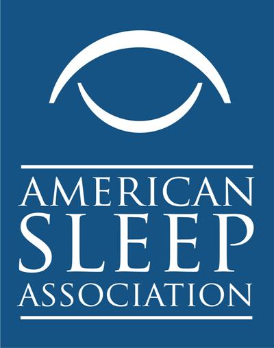 AMERICAN SLEEP ASSOCIATION