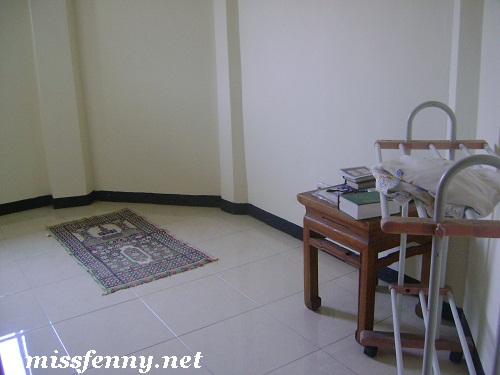 Kabarnya Hotel Murah Dekat Univeristas Airlangga Surabaya Ini Adalah Property Milik Kumpulan Dokter Anastesi Yang Dulunya Difungsikan Sebagai Kos Kosan