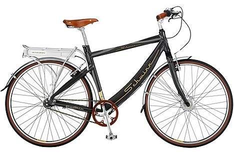 Find great deals on eBay for schwinn electric bike. Shop with confidence.