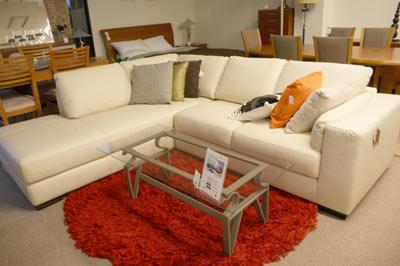 Furniture tokyo new arrivals ital sofa for Furniture rental tokyo