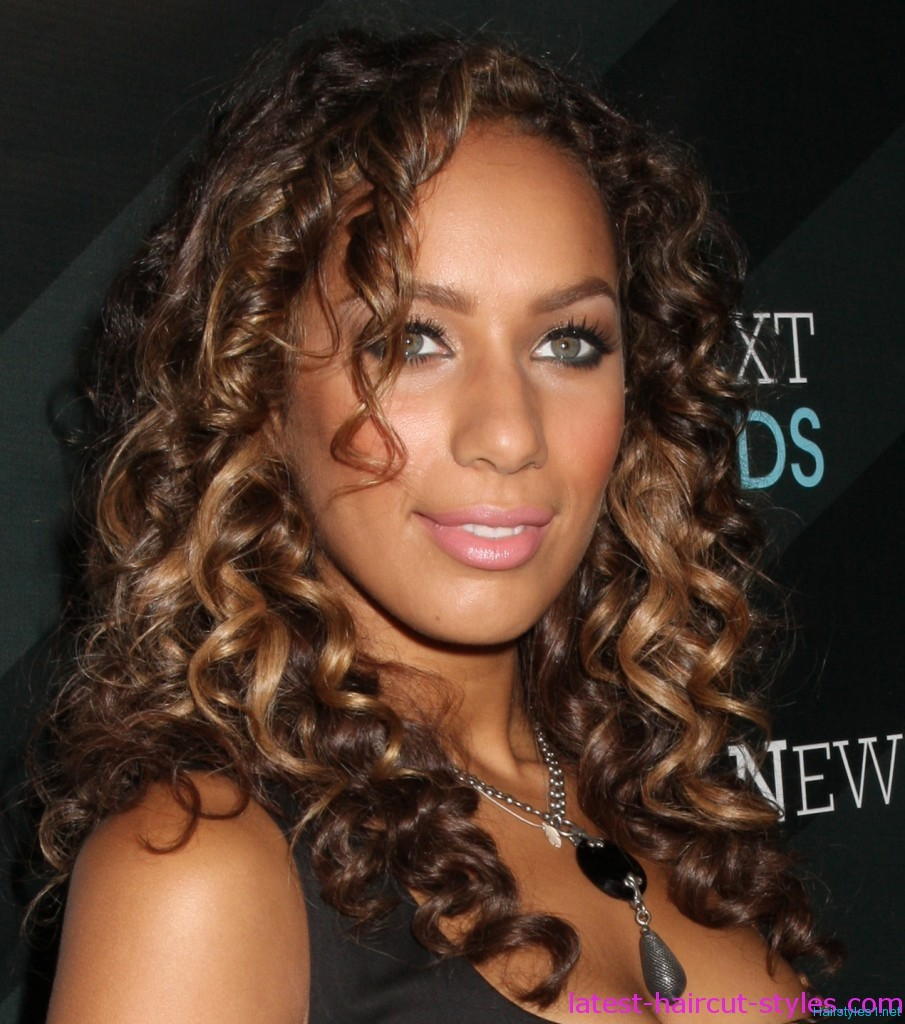 African American hairstyles for women 2013 | Hairstyles