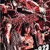 Cards do NJPW Destruction 2015 in Yokohama/Kobe
