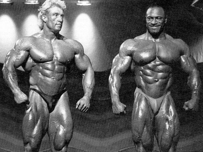 lee+haney+1991+%289%29.jpg
