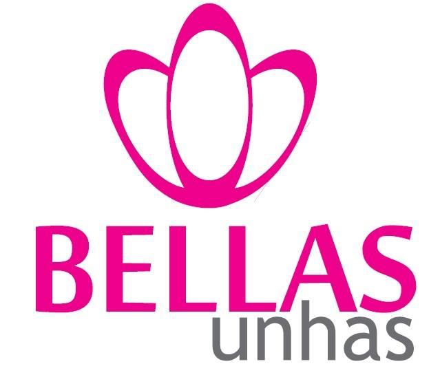 Bellas Unhas Películas ♥