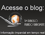 Blog do Tim Francisco