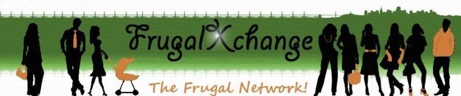 FrugalXchange