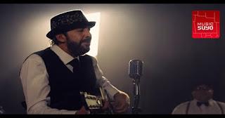 Videoclip De Juan Luis Guerra – Muchachita Linda HD