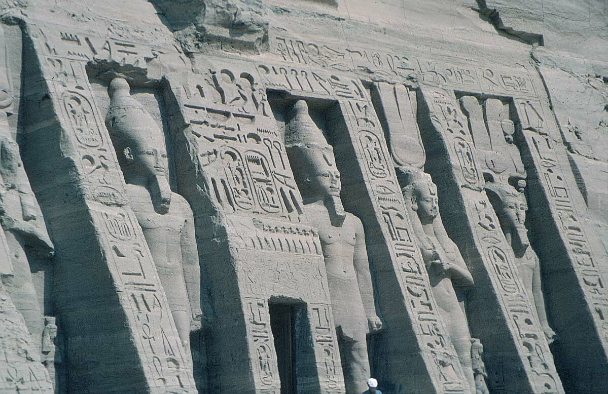 Egipatska umetnost - Page 5 Ancient+Egypt+-+%2528108%2529