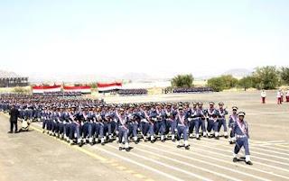 شروط القبول بالمعهد الفنى للقوات المسلحة 2012