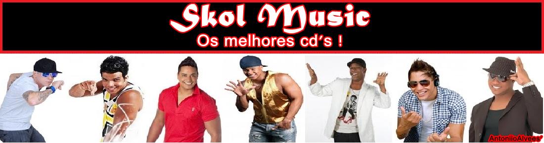 || Skol Music ||