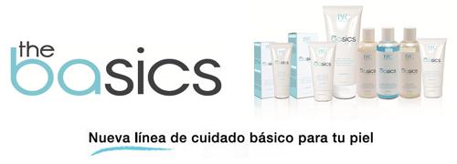 Review nueva línea PFC cosmetics
