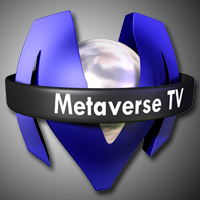 Metaverse TV