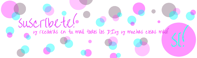 http://blogspot.us9.list-manage.com/subscribe?u=d806a86e2fd09773337d28852&id=de18e46c09