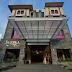 Menikmati Keramaian di Pusat Wisata Bali