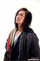 Tân Thiên Long Bát Bộ tập 67