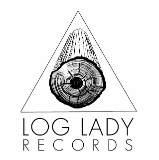 LOG LADY RECORDS