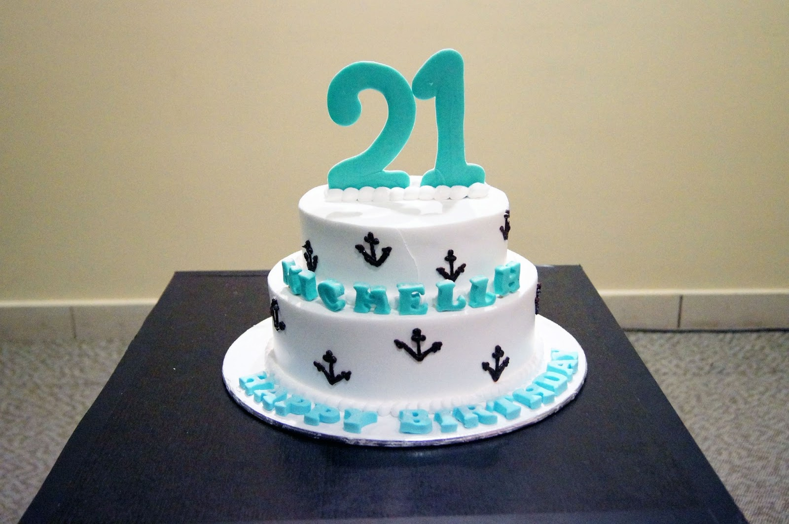 Garden Design Birthday Cake mama mira tale of 2 cakes. cake for first birthday singapore best