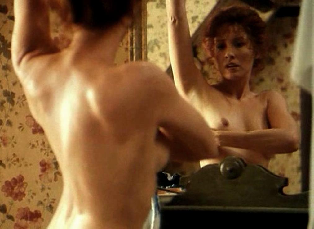 Linda Kozlowski Nude Naked