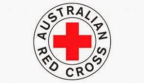 Austrian Red Cross Vacancy: Security Advisor - Australia