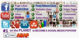 http://likesasap.com/register.php?ref=10022018