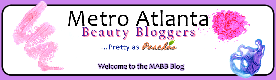 Metro Atlanta Beauty Bloggers
