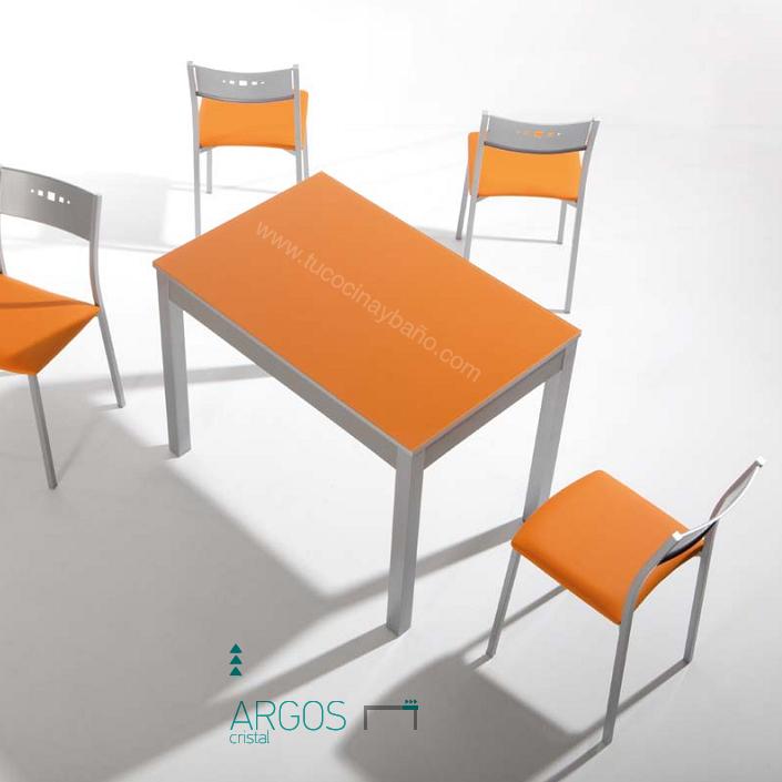 mesa barra cocina barata awesome hermosa mesa de cocina y