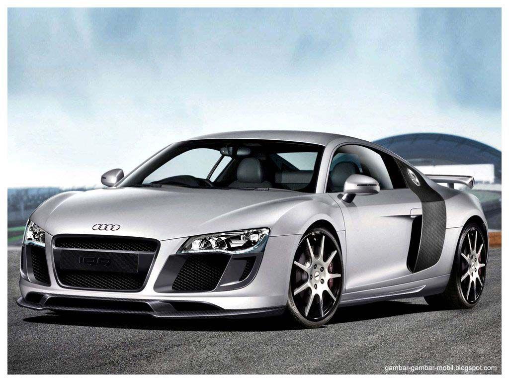 mobil sport dan ulasan menarik tentangnya - gambar gambar mobil