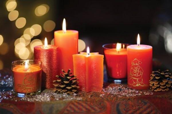 Mensajes - frases para dedicar y enviar por Navidad este 24 y 25 de Diciembre - 2014. Qué le puedo escribir a por Navidad a mi amigo, familiar, novia?