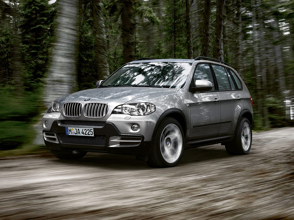 bmw bmw x5. Black Bedroom Furniture Sets. Home Design Ideas