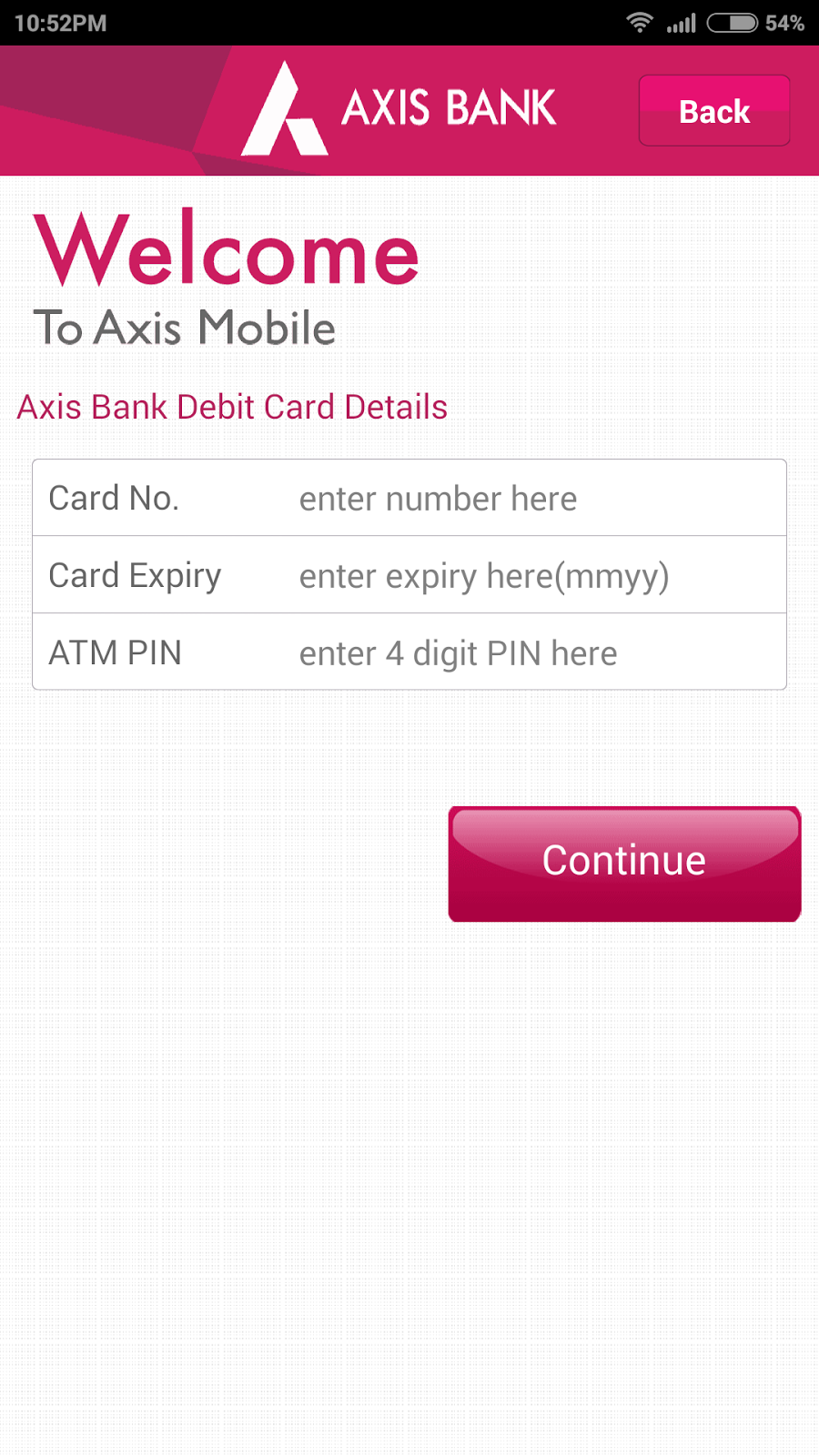pdf file mobile app download