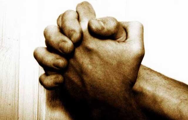 O Poder da Oração - Mais Oração Mais Poder